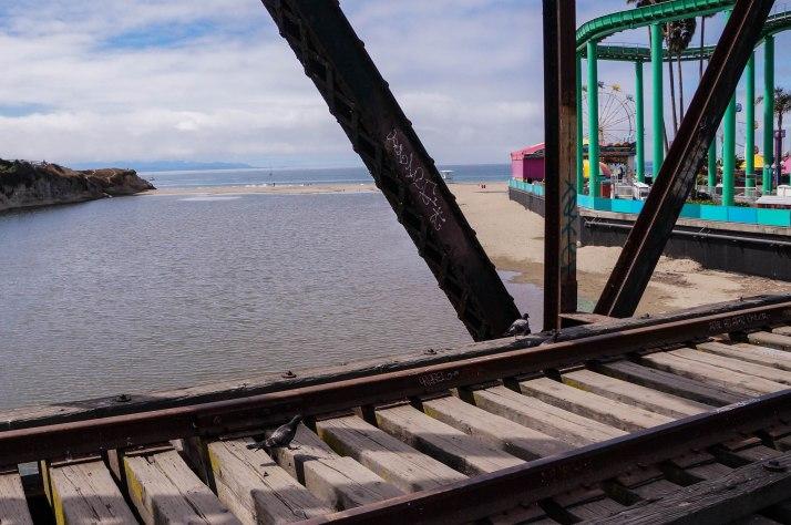 Santa Cruz (1)