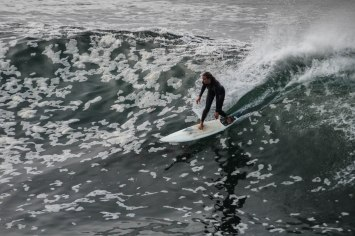 Santa Cruz (2)