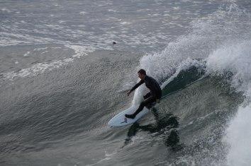 Santa Cruz (5)