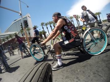 Brewsers Bike Club