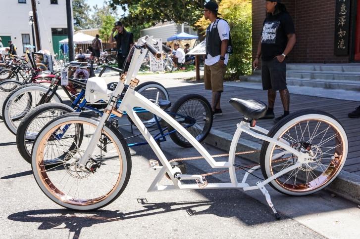 Best Ladies Bike King Zebba Cruiser