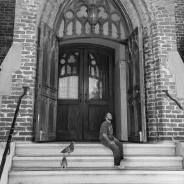 church-door-flattened
