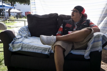 The Couch (8)