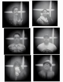 portraits1